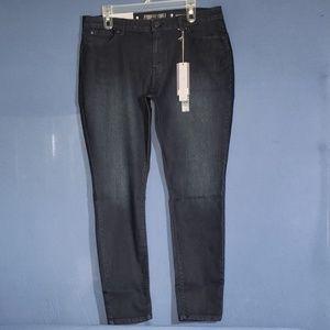 Skinny Jeans - Jennifer Lopez